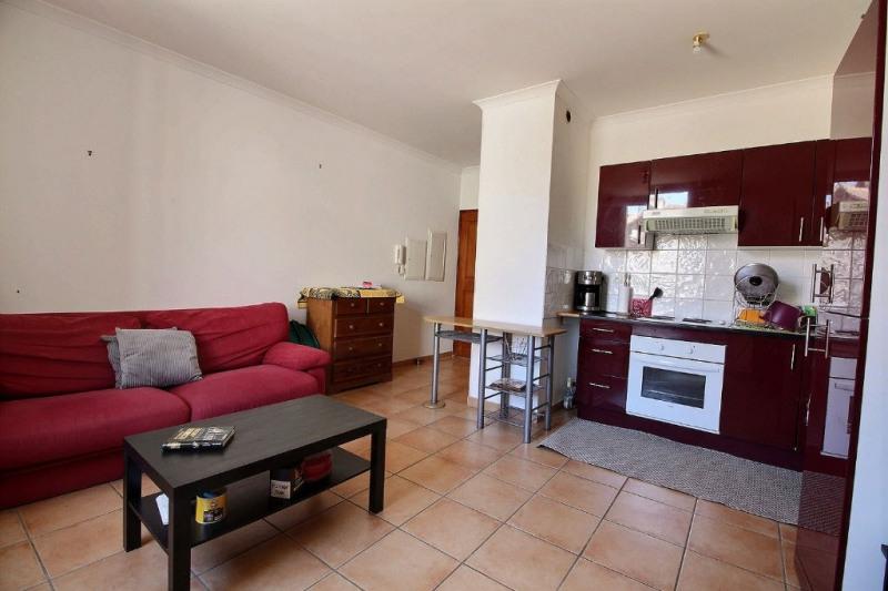 Location appartement Bouillargues 490€ CC - Photo 10