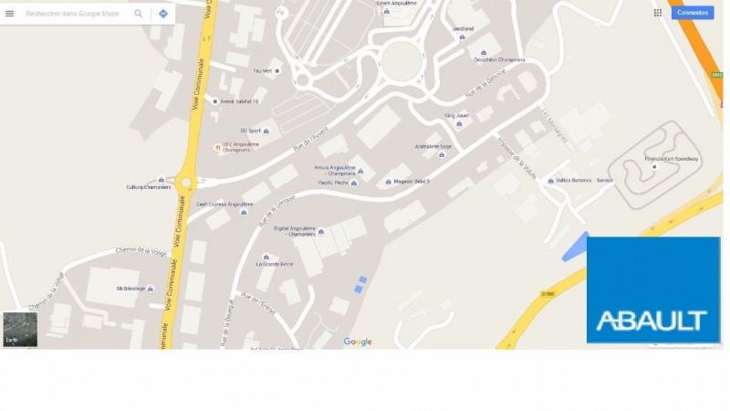 Location Boutique Champniers 0