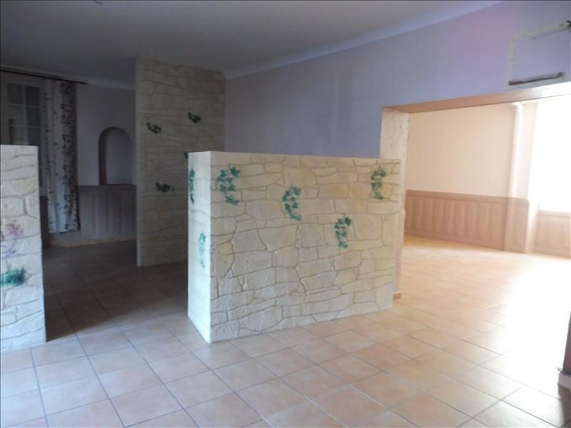 Vente local commercial Beaupreau 106 990€ - Photo 3
