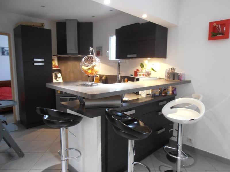 Vente maison / villa St martin 209000€ - Photo 2