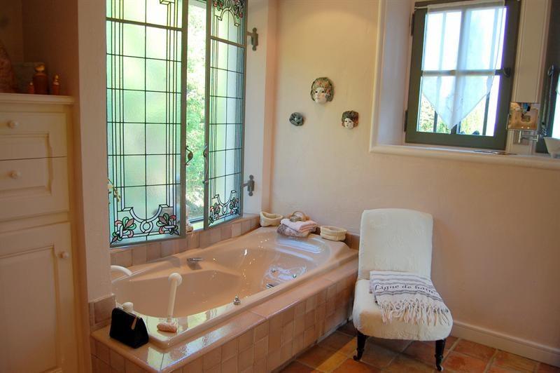Revenda residencial de prestígio casa Seillans 2300000€ - Fotografia 49