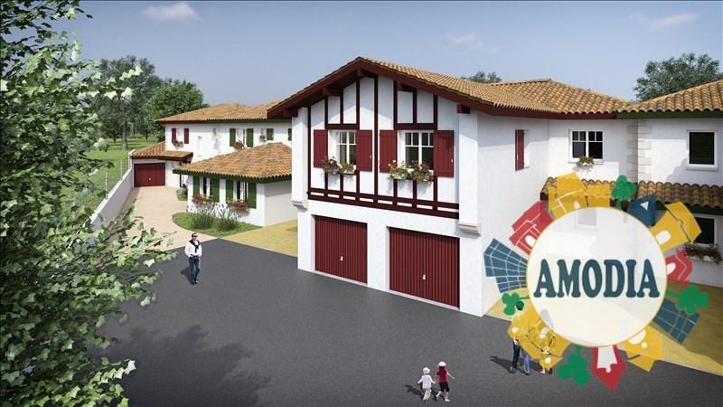 Vente maison / villa Bayonne 235000€ - Photo 2