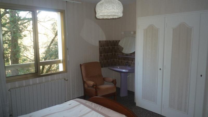 Life annuity house / villa Saint-hilaire-de-riez 48000€ - Picture 12