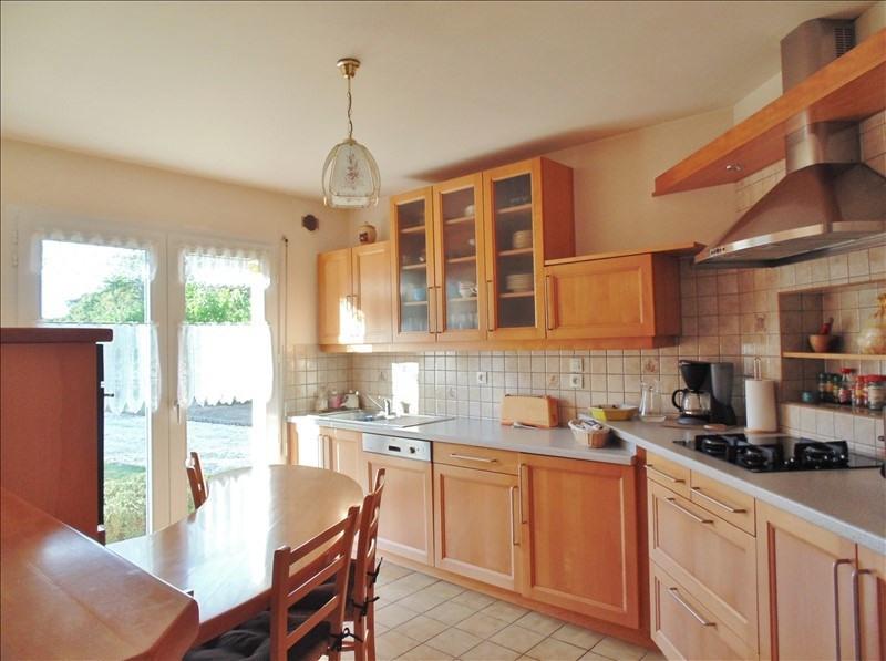 Vente maison / villa La baule 288500€ - Photo 6
