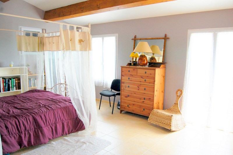 Deluxe sale house / villa Seillans 546000€ - Picture 28