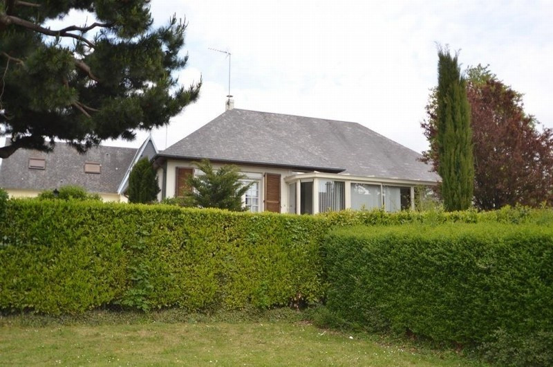 Vente maison / villa St lo 182050€ - Photo 2