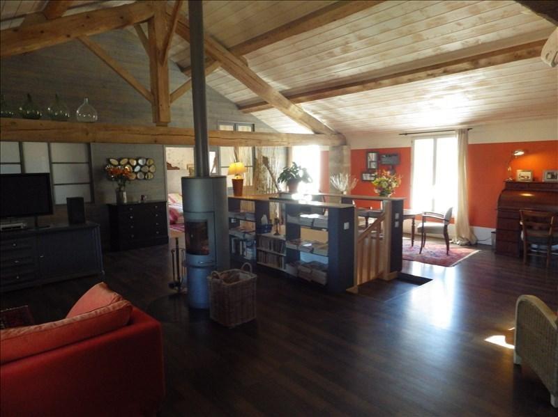 Deluxe sale house / villa Beziers 550000€ - Picture 4