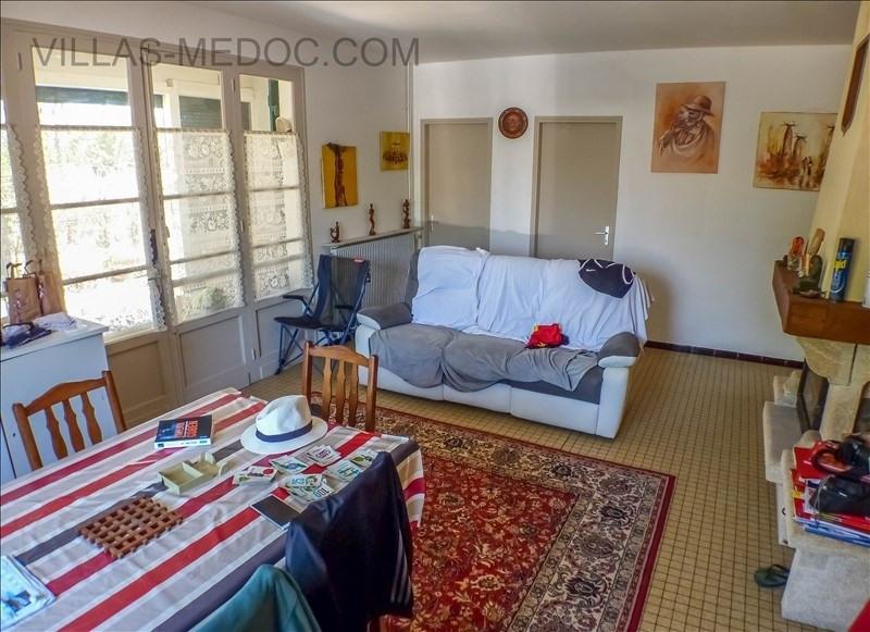 Sale house / villa Vendays montalivet 212000€ - Picture 4