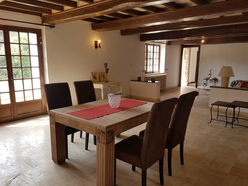 Deluxe sale house / villa Feurs 830 000€ - Picture 17