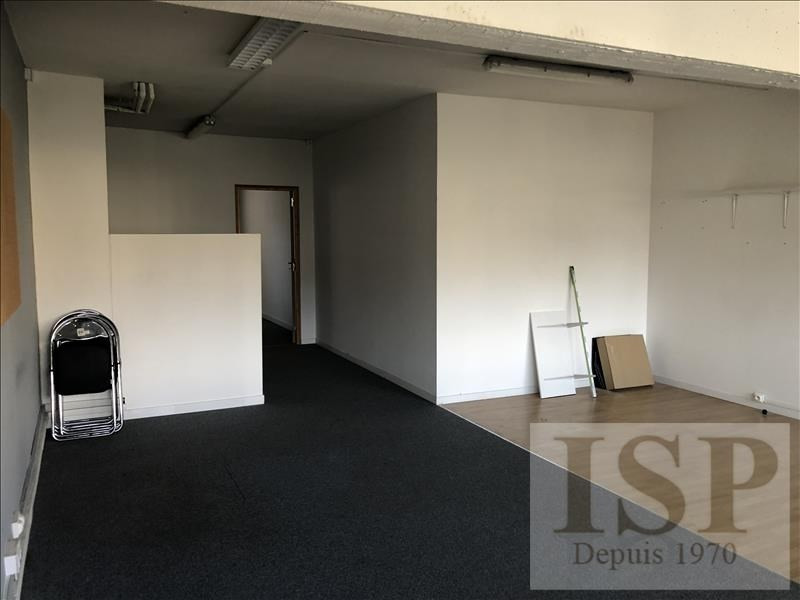 Location local commercial Les milles 450€ HT/HC - Photo 7