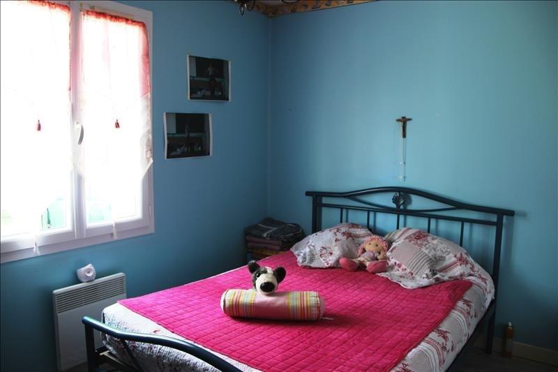 Sale house / villa Frossay 220500€ - Picture 7