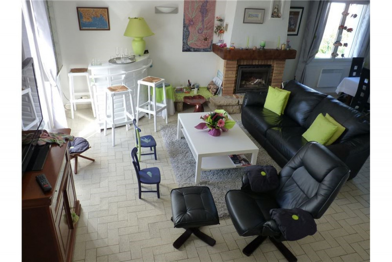 Sale house / villa Loctudy 250 000€ - Picture 3