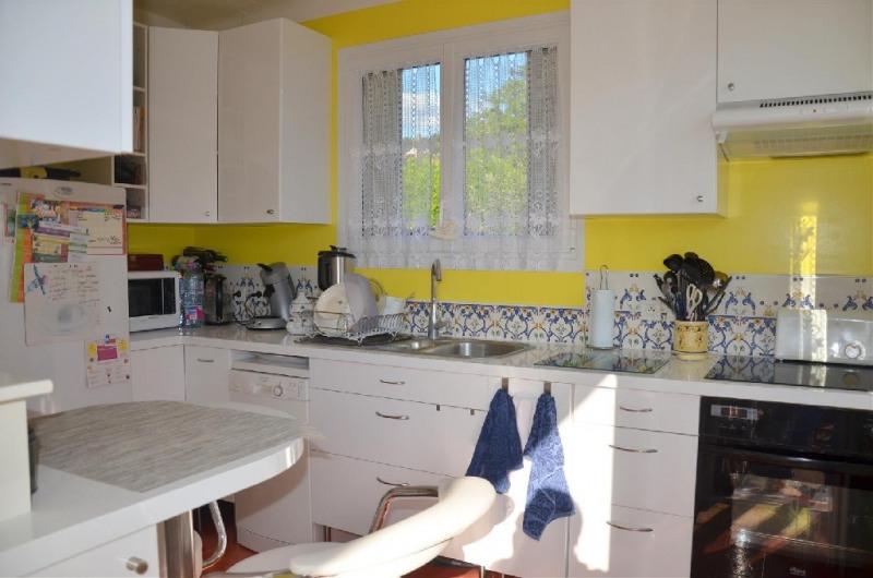 Vente maison / villa Hericy 265000€ - Photo 6
