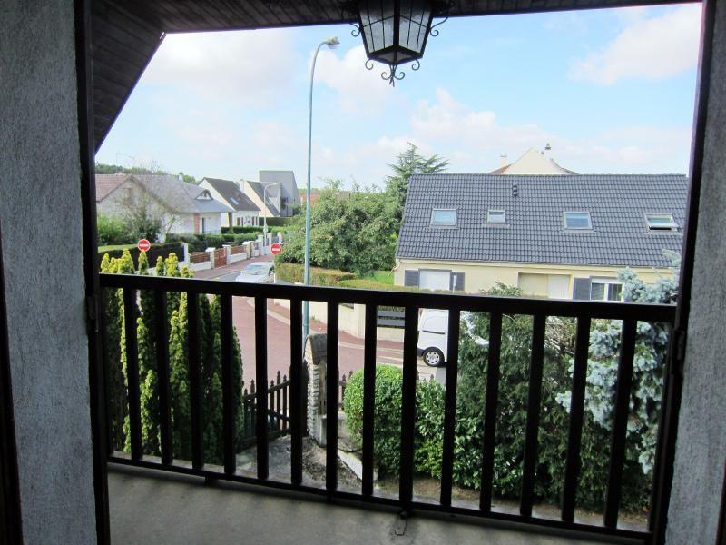 Vente maison / villa Noiseau 539000€ - Photo 4