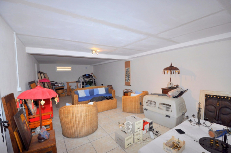 Sale house / villa St maurice montcouronne 639 000€ - Picture 17