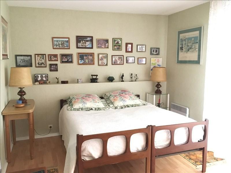 Venta  apartamento Dax 248850€ - Fotografía 3