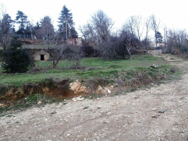Vente terrain Alentours de mazamet 46000€ - Photo 4