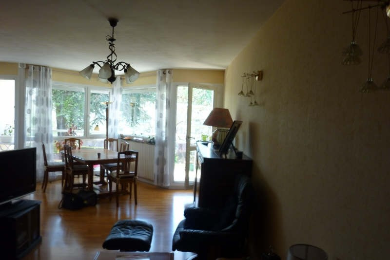 Vente appartement Caen 190 000€ - Photo 7