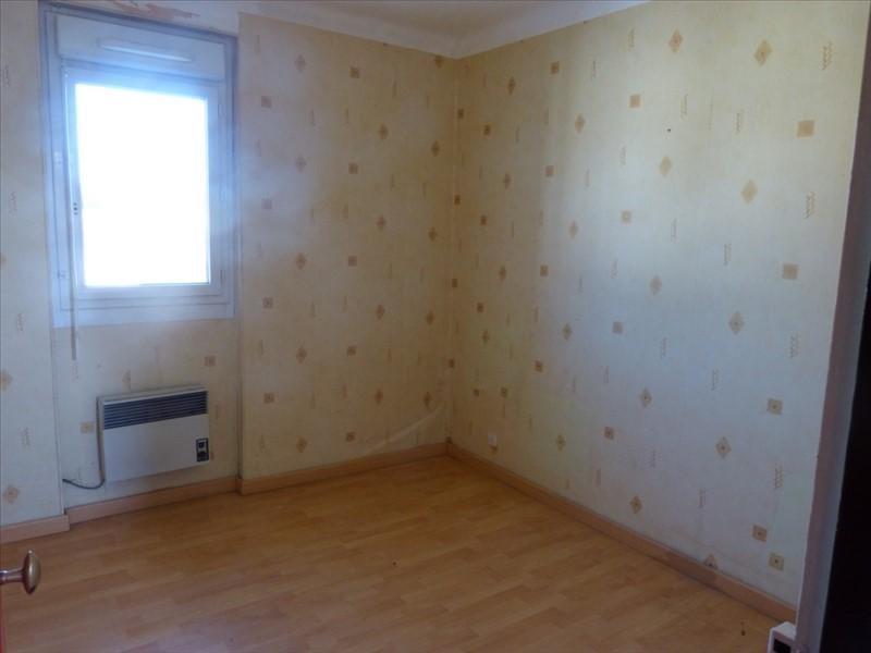 Investeringsproduct  huis Albi 243000€ - Foto 10