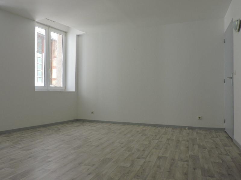 Alquiler  apartamento Agen 350€ CC - Fotografía 2