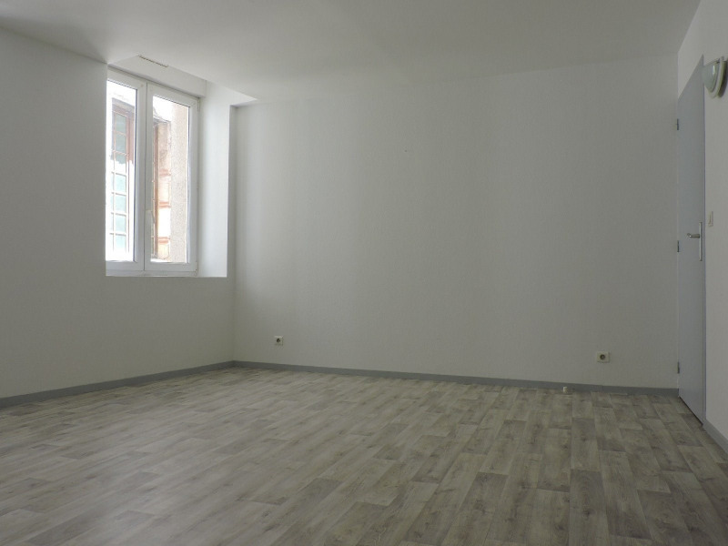 Location appartement Agen 350€ CC - Photo 2