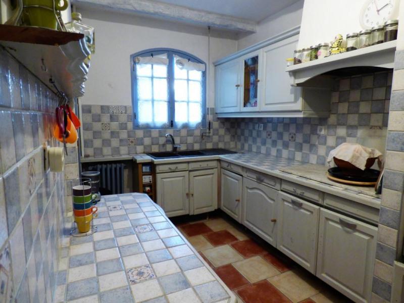 Vente appartement Marseille 1er 140000€ - Photo 6
