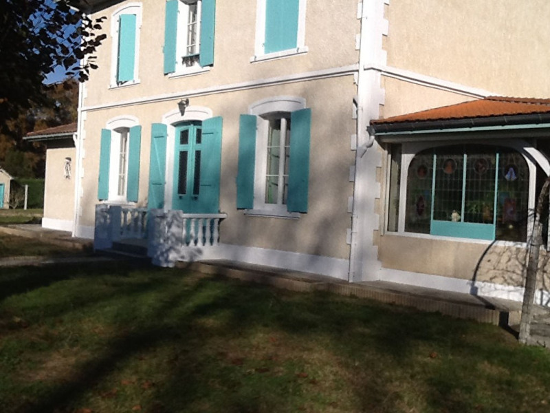 Sale house / villa Sabres 349 800€ - Picture 15