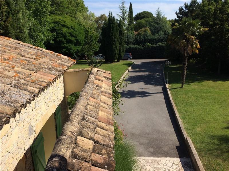 Vente de prestige maison / villa Lunel 695000€ - Photo 3