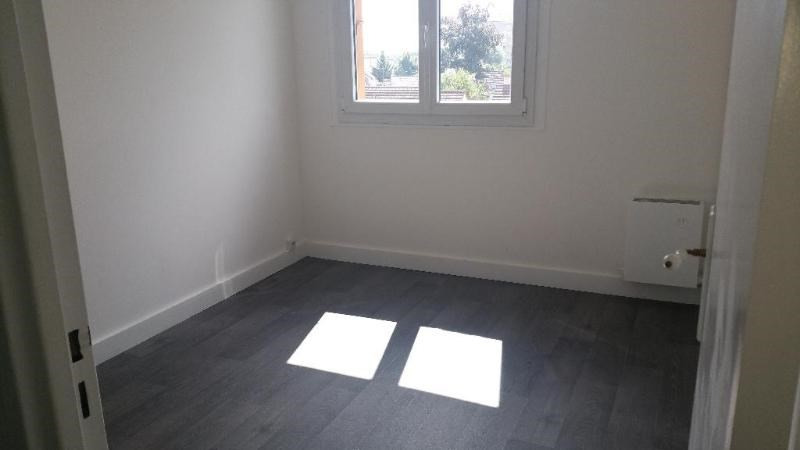 Rental apartment Brou sur chantereine 1020€ CC - Picture 4