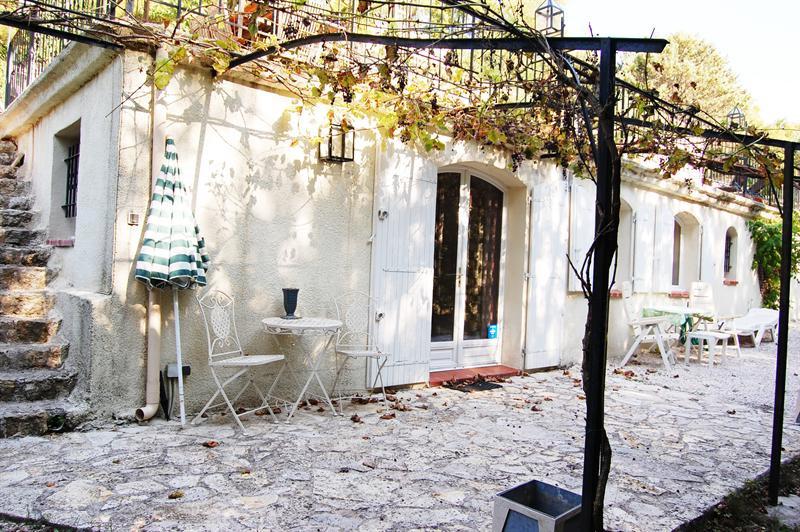 Verkauf von luxusobjekt haus Le canton de fayence 895000€ - Fotografie 42