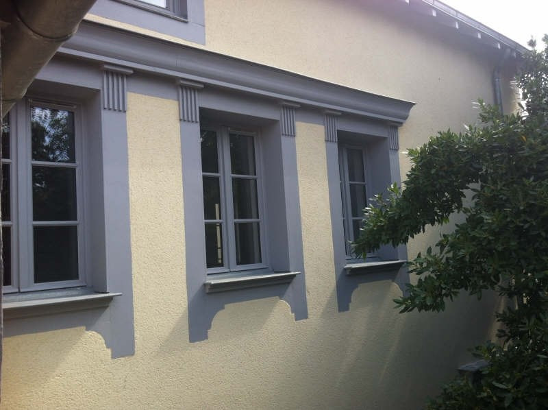 Location appartement Poitiers 875€ CC - Photo 8
