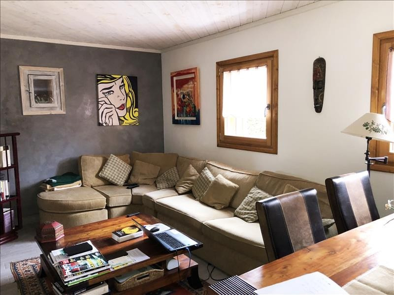 Sale apartment Viuz en sallaz 315000€ - Picture 7