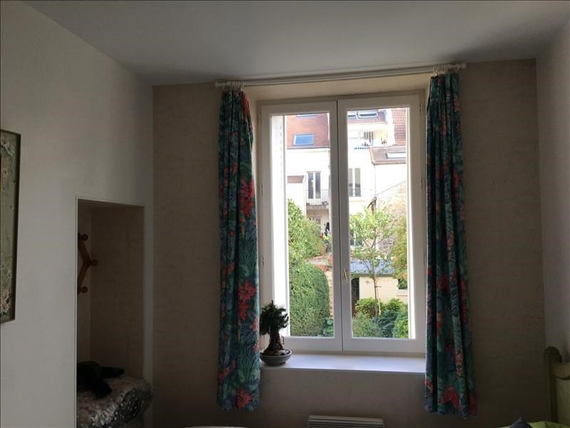 Vente appartement St germain en laye 365000€ - Photo 4