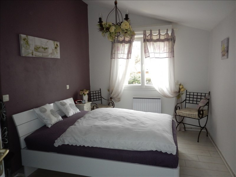 Vente appartement Romans sur isere 122 000€ - Photo 3