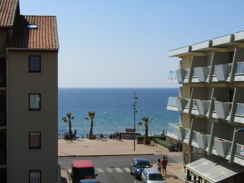 Vente appartement Lacanau ocean 88800€ - Photo 1