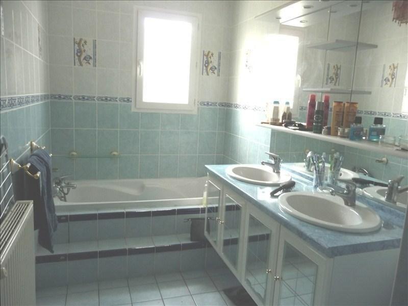 Vente maison / villa Toulouse 335000€ - Photo 9