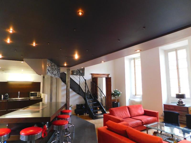 Verkauf von luxusobjekt wohnung Nice 839000€ - Fotografie 3