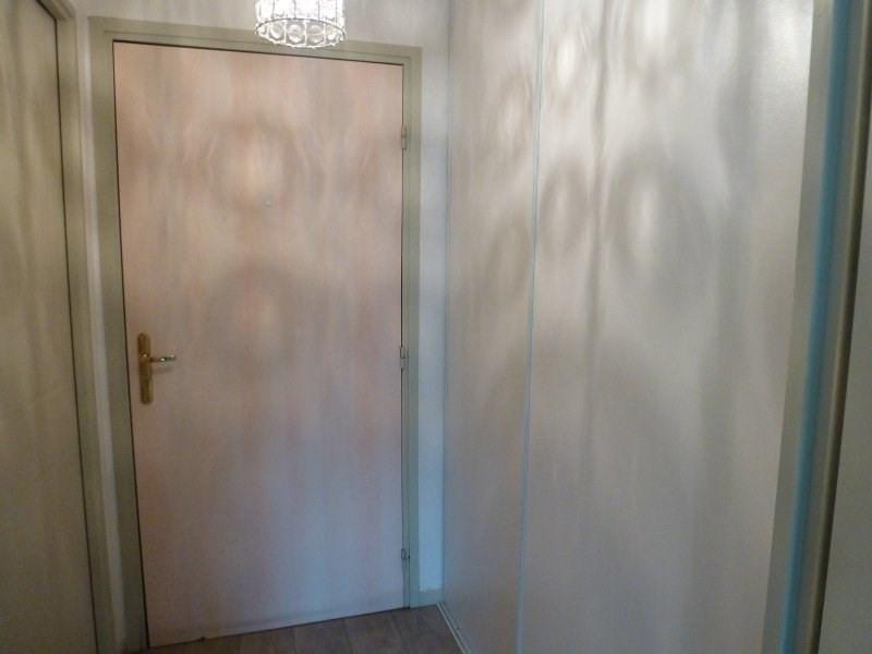 Location appartement Senlis 585€ CC - Photo 4
