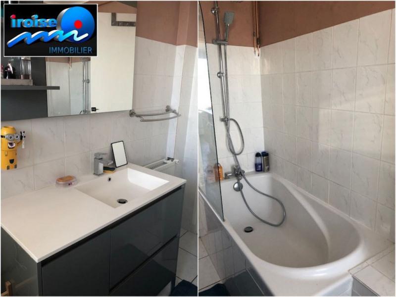 Vente appartement Brest 159700€ - Photo 6