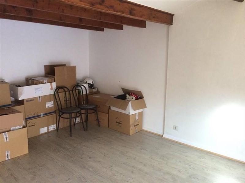 Vendita casa St jean en royans 88000€ - Fotografia 8