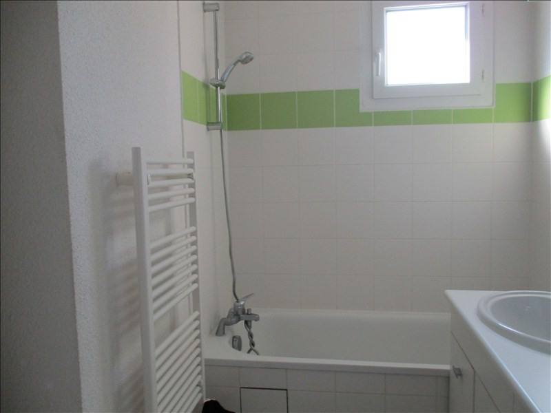 Vente appartement St marcellin 139000€ - Photo 5
