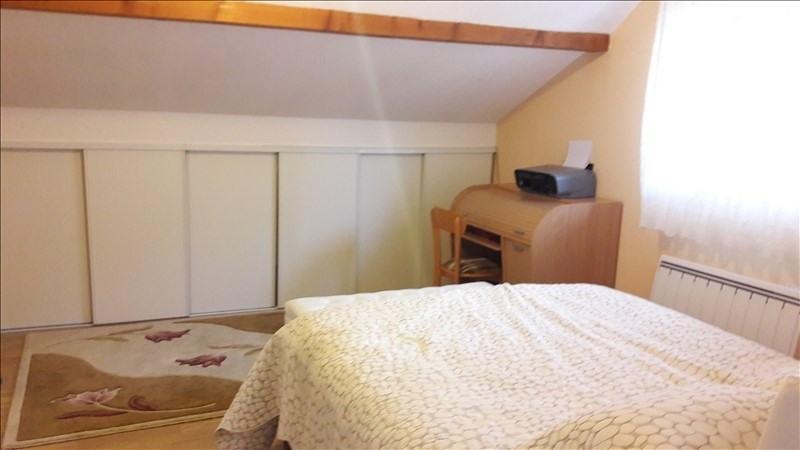 Vente maison / villa Martignat 165000€ - Photo 9