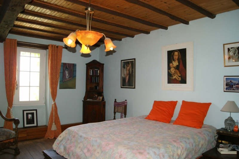 Vente maison / villa Caraman 398000€ - Photo 4