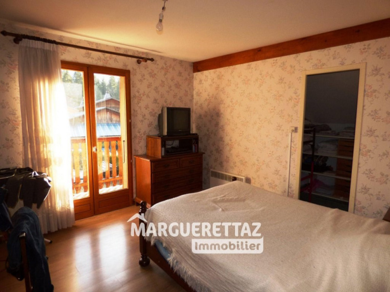 Vente maison / villa Verchaix 329000€ - Photo 6