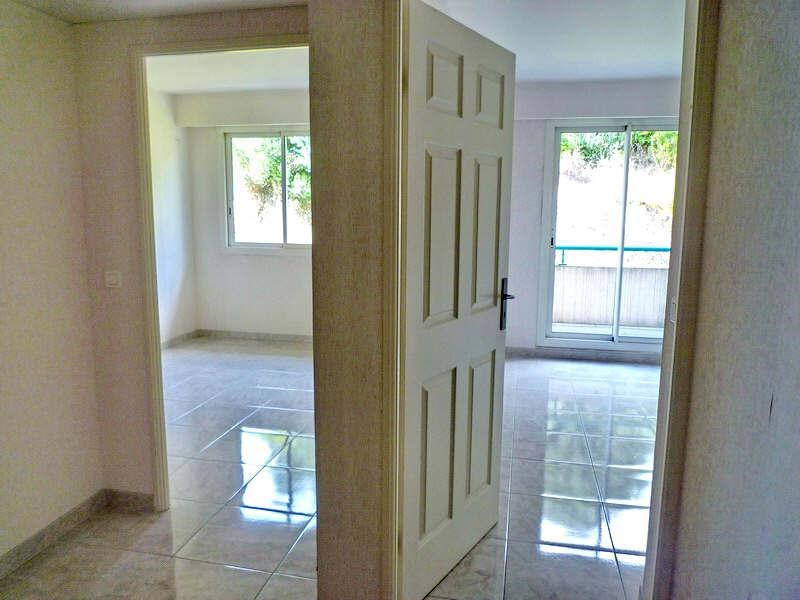 Sale apartment Nice 690000€ - Picture 7