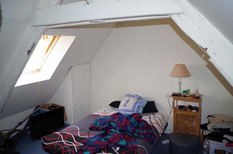 Vente maison / villa Luc sur mer 96000€ - Photo 5