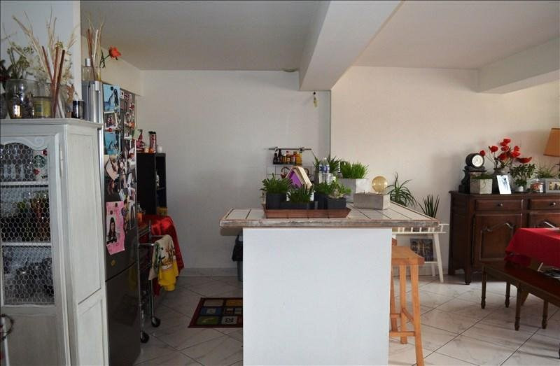 Verkoop  appartement Vienne 189000€ - Foto 4