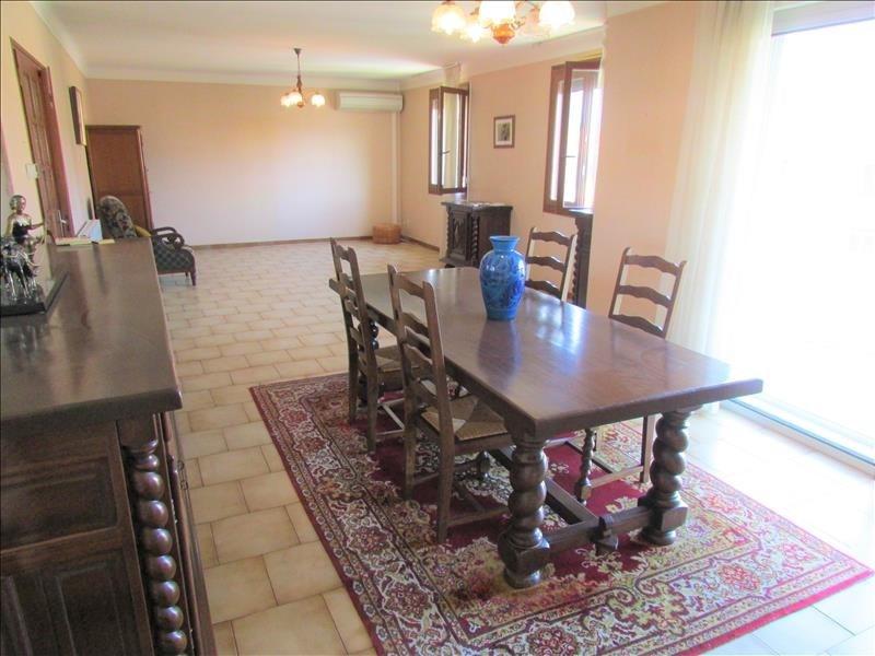 Sale house / villa Port vendres 299000€ - Picture 4