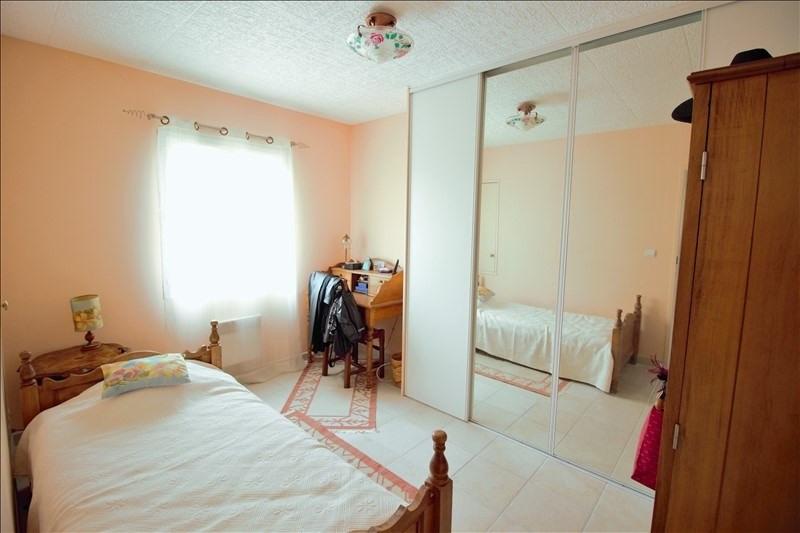 Продажa дом Avignon 217000€ - Фото 9