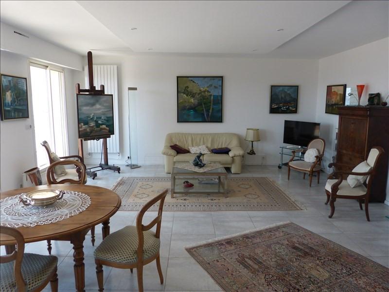 Vente de prestige appartement Toulon 765000€ - Photo 2